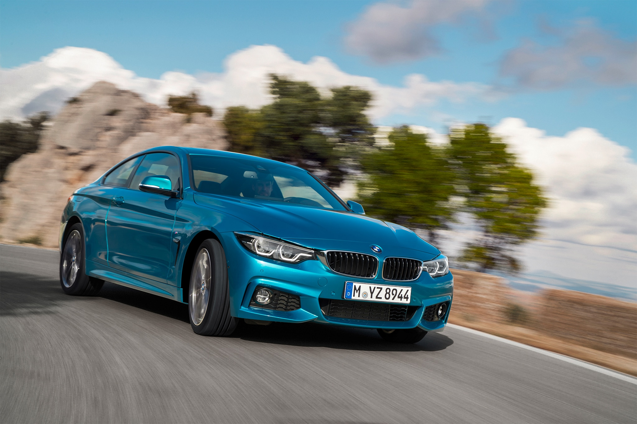 2018 bmw 4 series coupe. beautiful series show more to 2018 bmw 4 series coupe