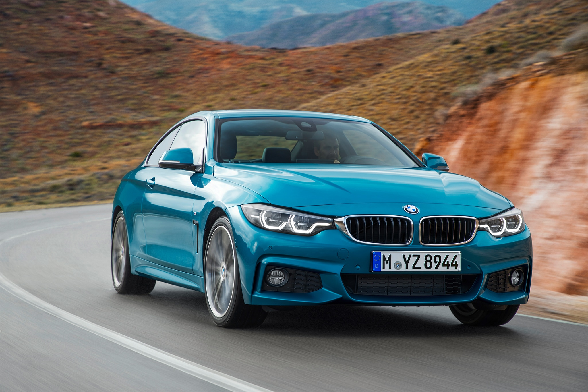 2018 bmw coupe. simple 2018 show more intended 2018 bmw coupe