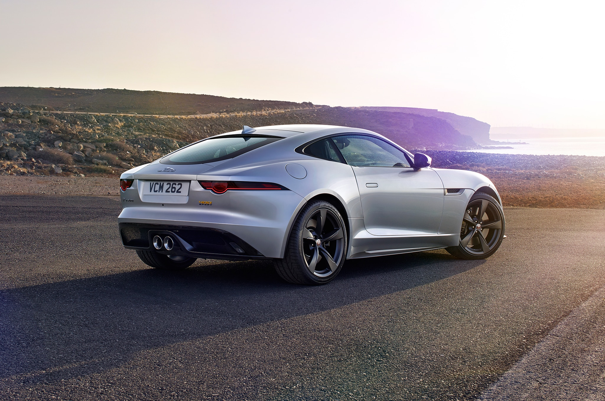 2018 jaguar roadster. interesting 2018 the  throughout 2018 jaguar roadster s