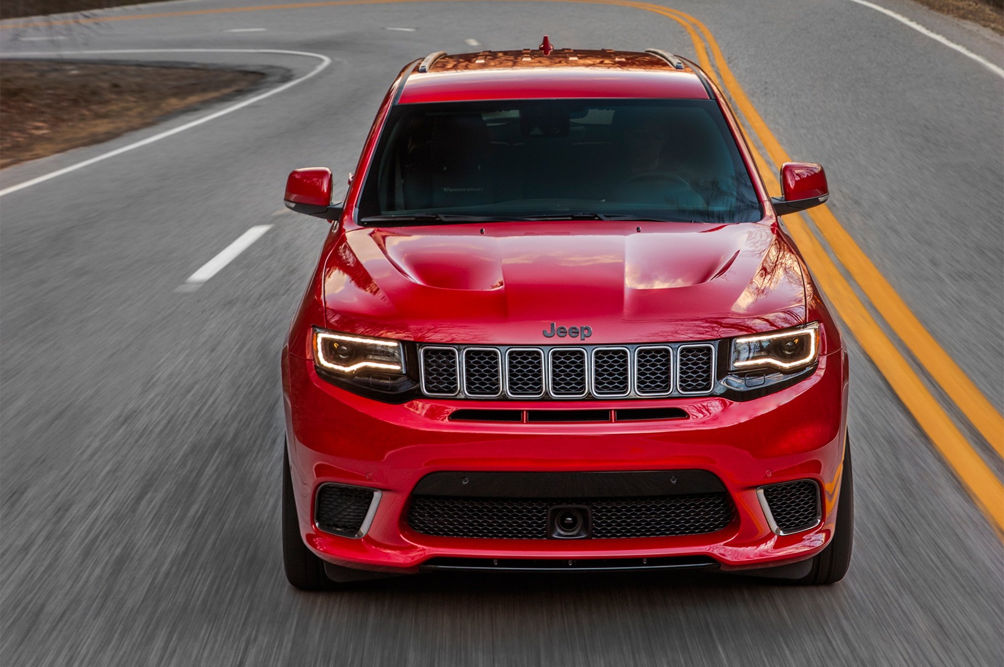 2018 jeep trackhawk colors. plain jeep show more and 2018 jeep trackhawk colors j