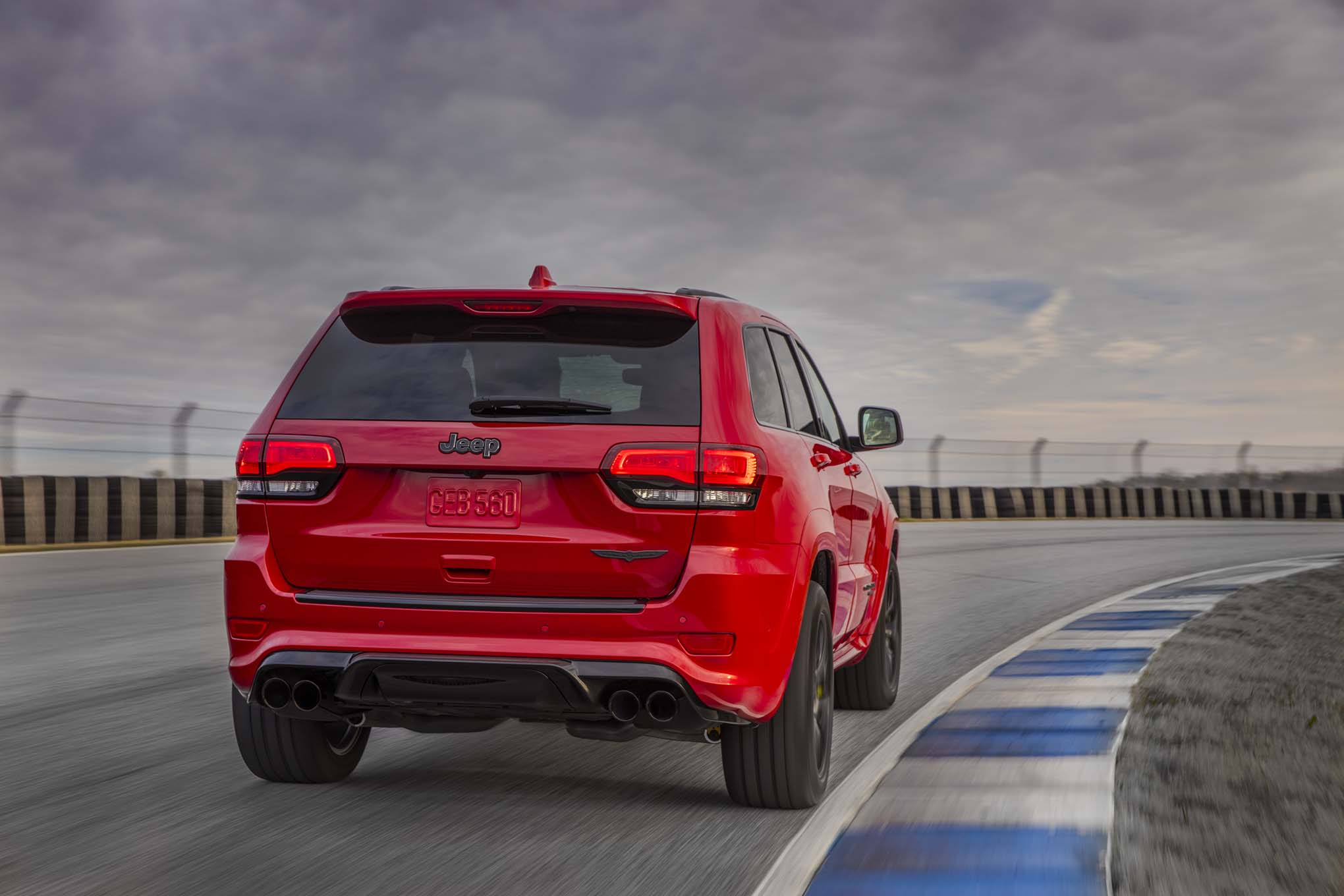 2018 jeep trackhawk colors. exellent jeep show more intended 2018 jeep trackhawk colors