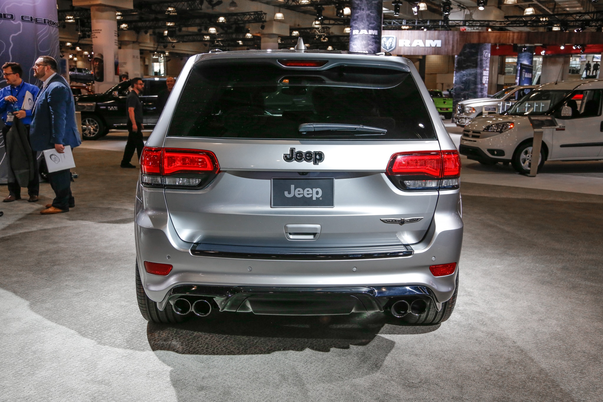 2018 jeep android auto. wonderful jeep show more for 2018 jeep android auto