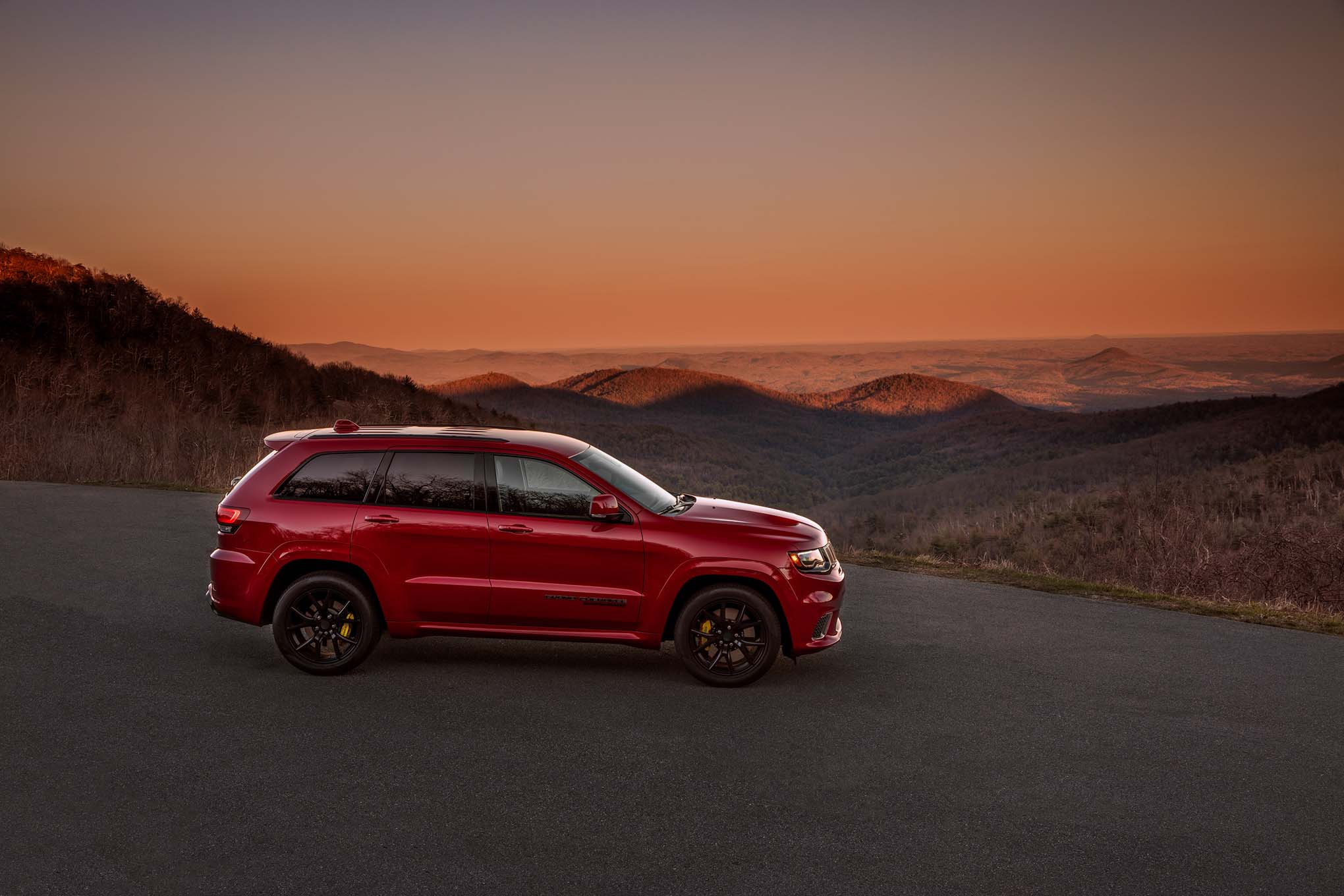 2018 jeep trackhawk colors. interesting jeep show more and 2018 jeep trackhawk colors
