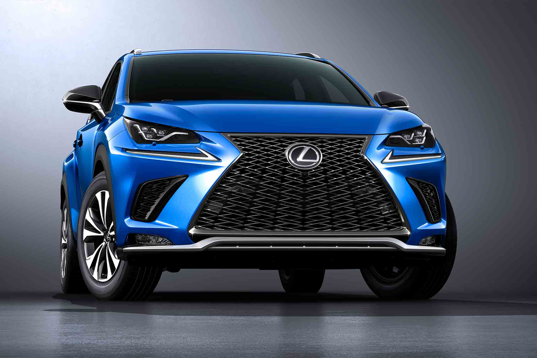 2018 lexus nx 300h review new car release date and review 2018 amanda felicia. Black Bedroom Furniture Sets. Home Design Ideas