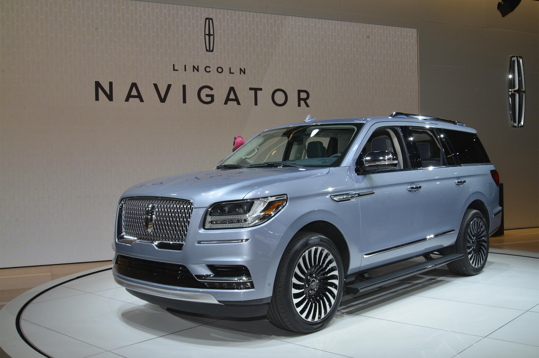 2018 lincoln small suv. beautiful small show more to 2018 lincoln small suv c