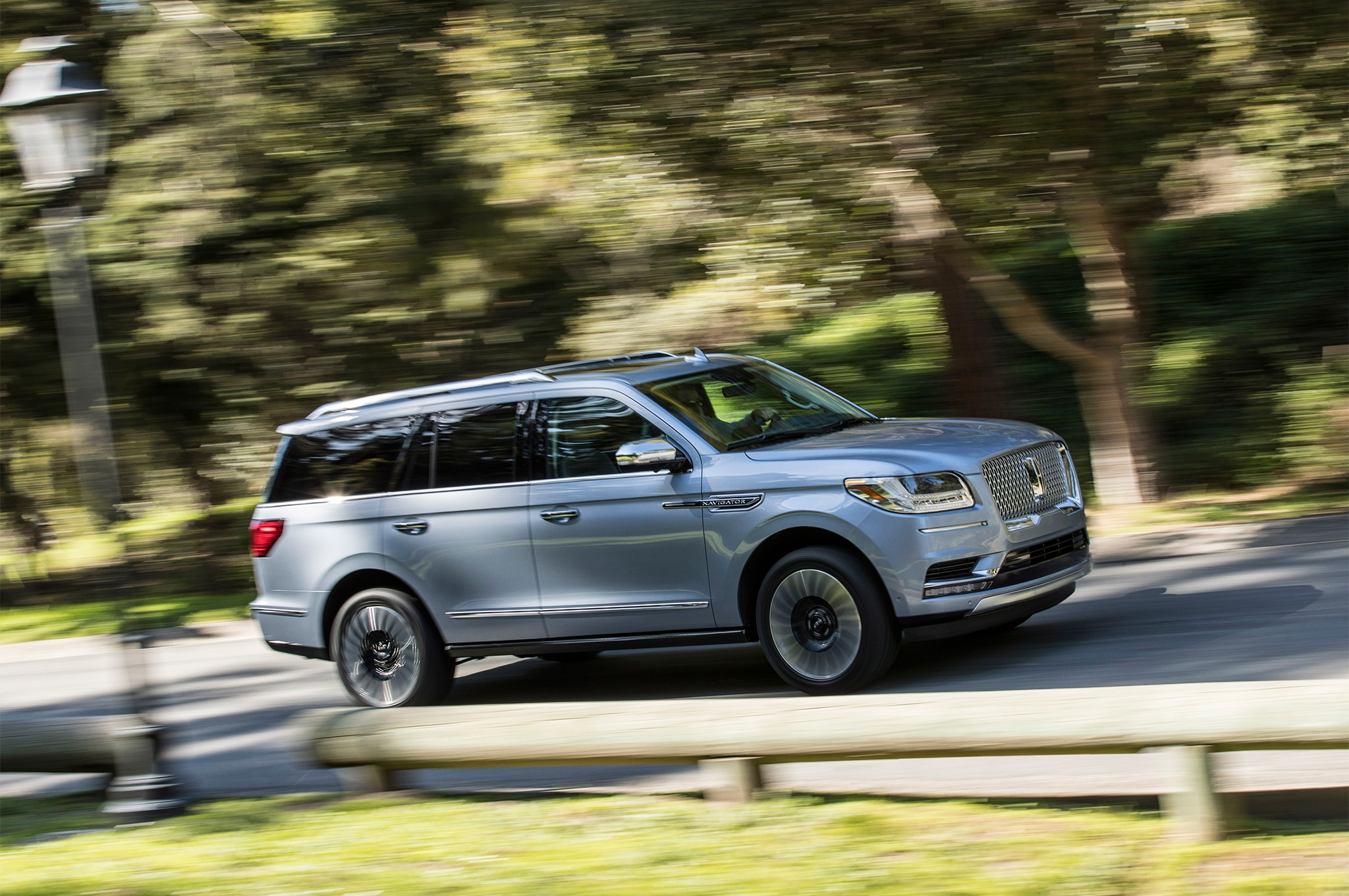 2018 lincoln navigator reserve. unique lincoln show more in 2018 lincoln navigator reserve a