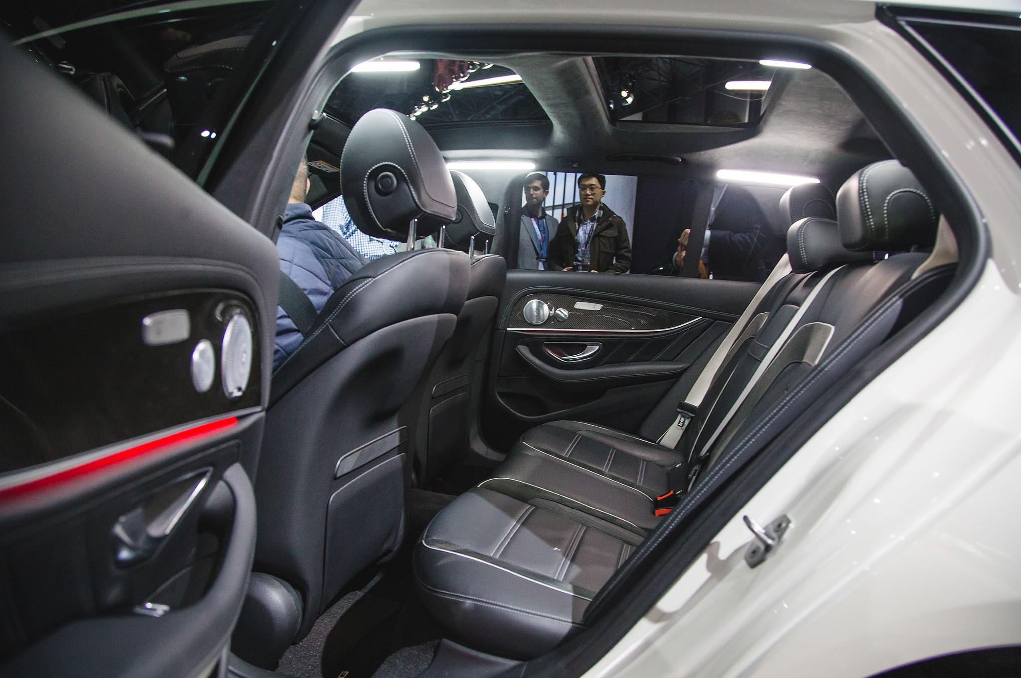 http://st.automobilemag.com/uploads/sites/11/2017/04/2018-Mercedes-AMG-E63-S-Wagon-rear-seat.jpg