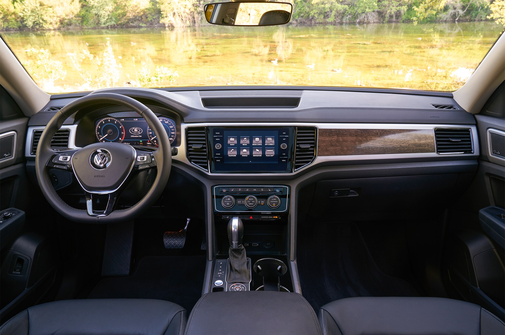 2018 volkswagen jetta interior. brilliant 2018 show more throughout 2018 volkswagen jetta interior