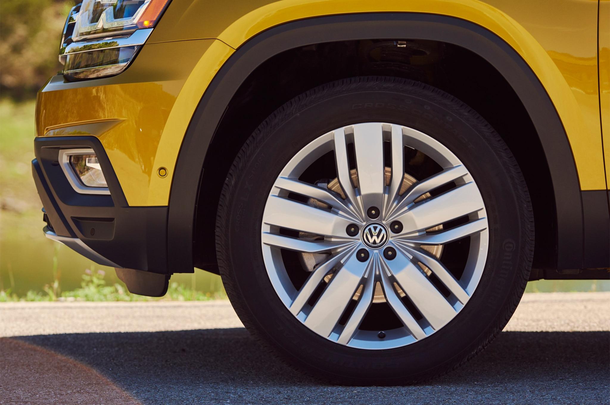 2018 volkswagen atlas price. Beautiful Volkswagen Show More Inside 2018 Volkswagen Atlas Price