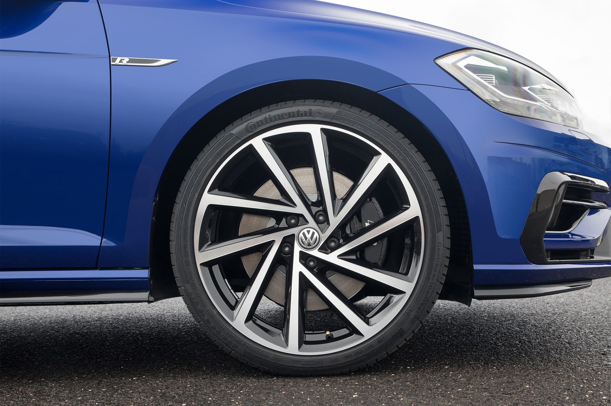 2018 volkswagen r for sale.  Sale Show More And 2018 Volkswagen R For Sale