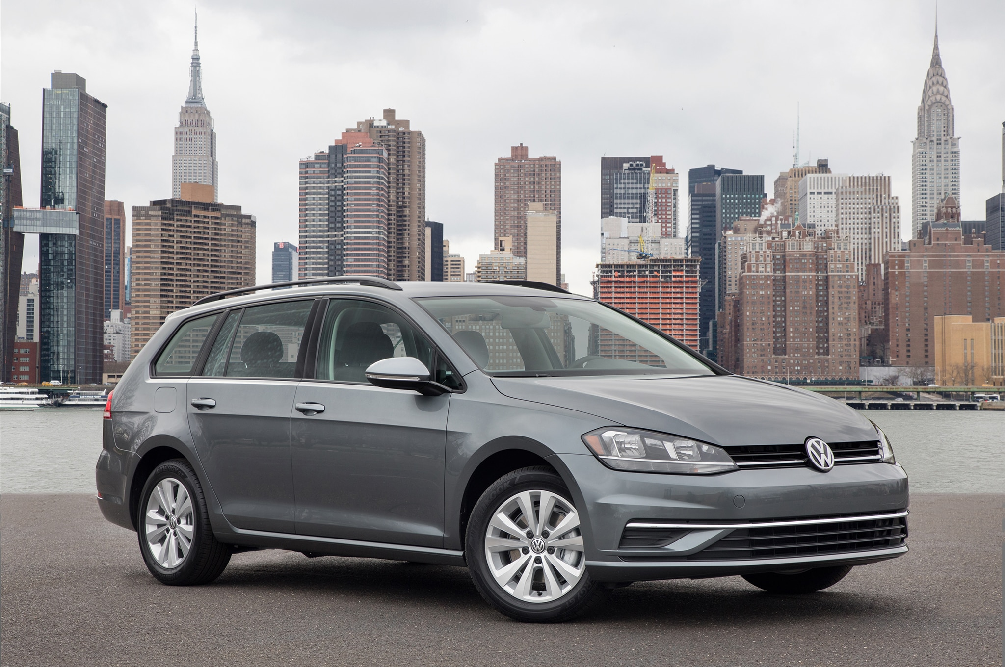 2018 volkswagen lineup usa. brilliant usa show more in 2018 volkswagen lineup usa 8