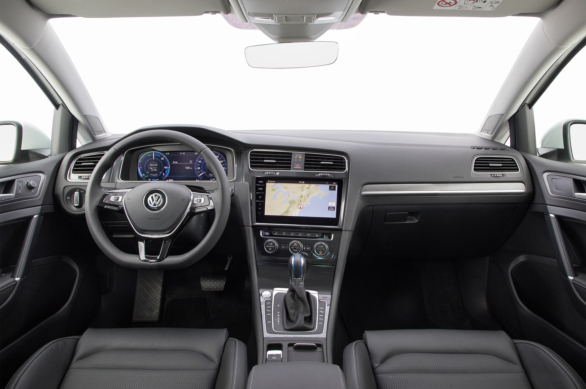 2018 volkswagen jetta interior. exellent 2018 show more throughout 2018 volkswagen jetta interior