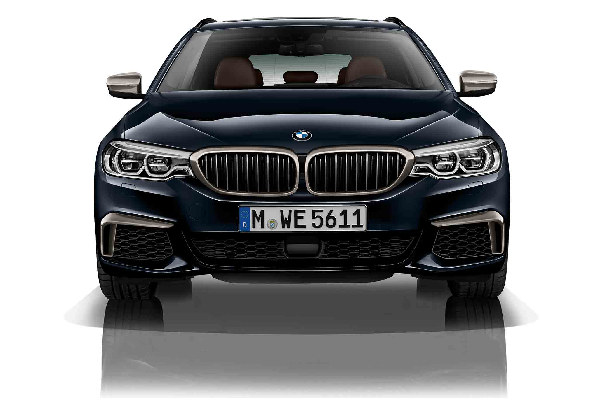 BMW-M550d-xDrive-front-view-01-1