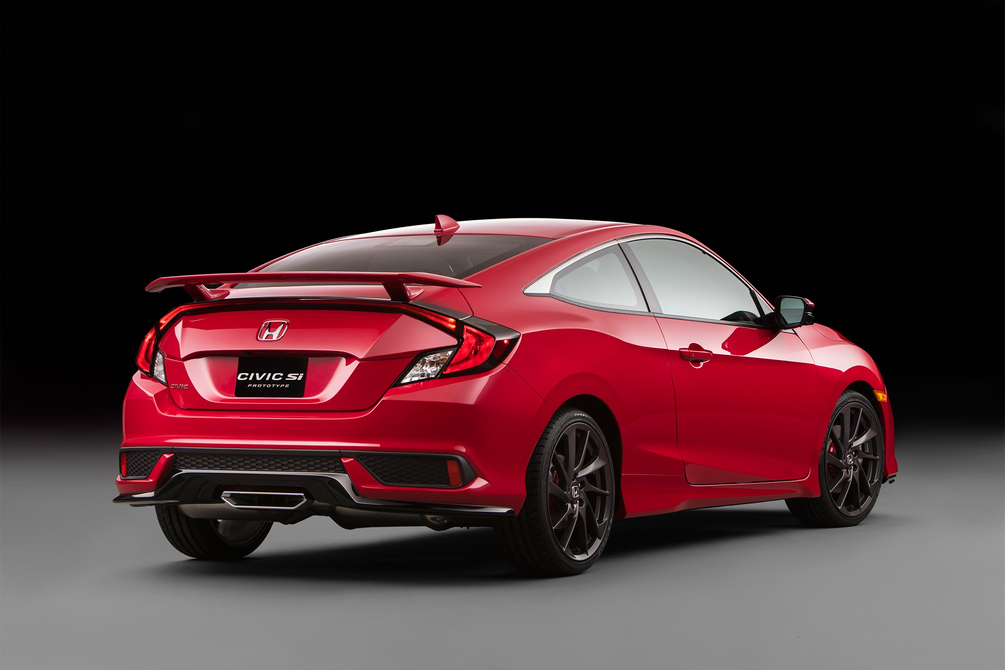 2018 honda civic coupe. perfect honda show more with 2018 honda civic coupe