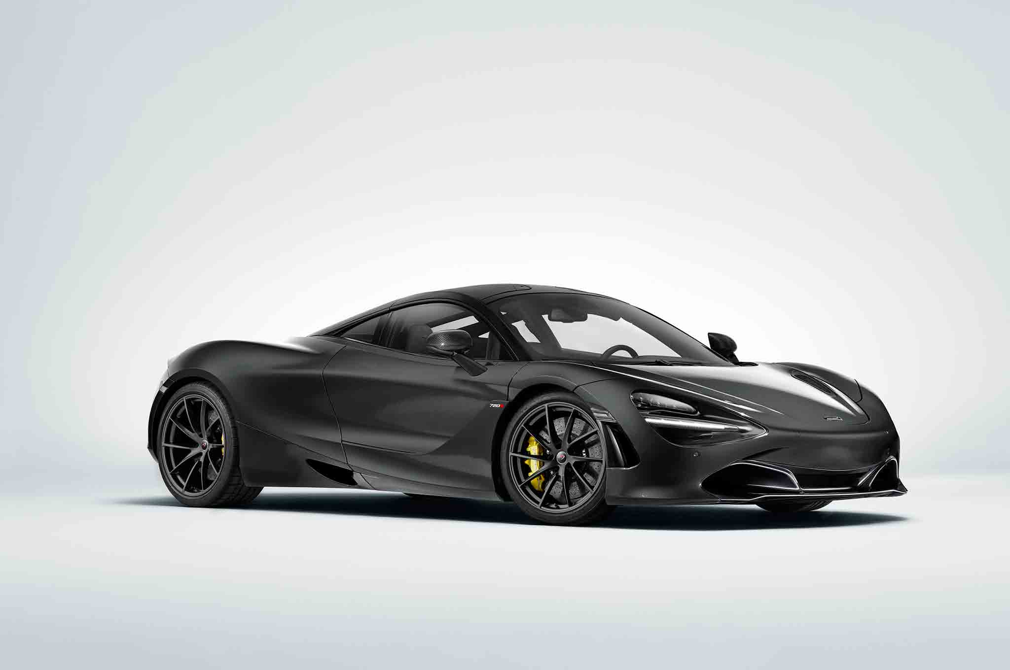 2018 mclaren 720s black. modren 720s jason udy in 2018 mclaren 720s black 7