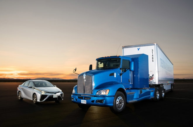 Toyota Project Portal Concept 05 CD838134B7BB8CFCEA350F9E290EBCAF9224269A