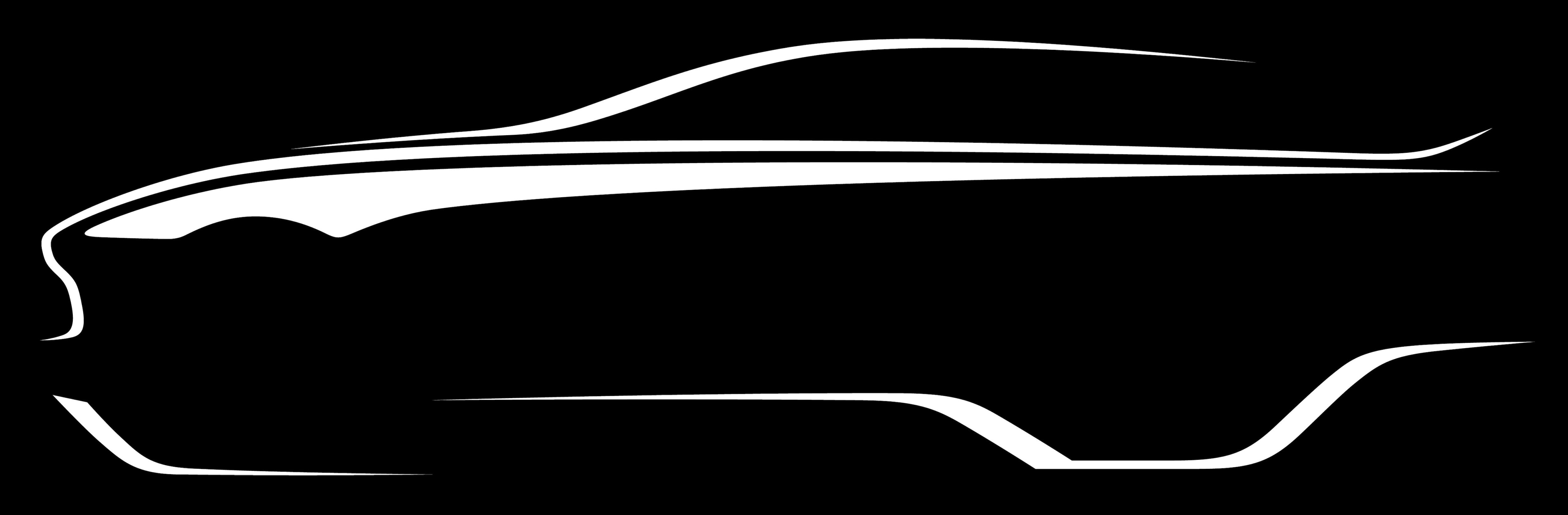 aston-martin-dbx-sketch-teaser-1.jpg-1