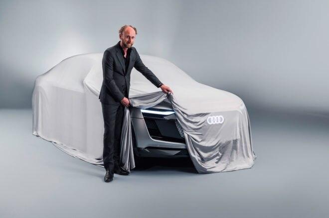 Audi Sportback Etron Concept Teaser 1 660x438