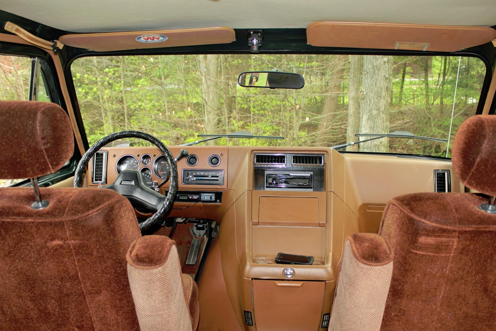 just listed 1990 chevrolet g20 camper van is perfect for. Black Bedroom Furniture Sets. Home Design Ideas