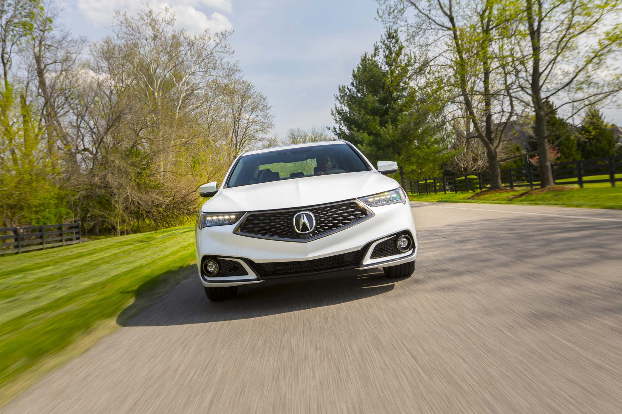 2018 acura tlx type s. unique tlx show more for 2018 acura tlx type s l