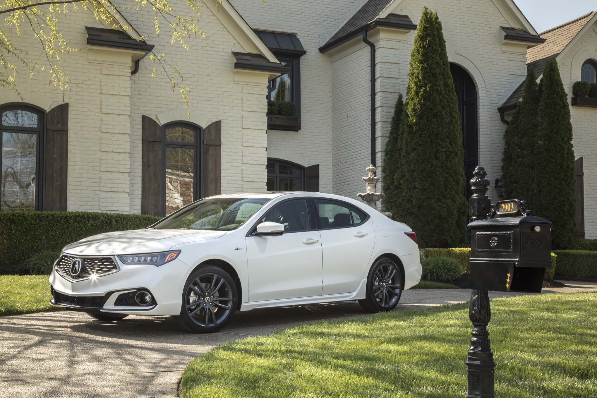 sh new spec tlx with acura v car awd at a inventory red in