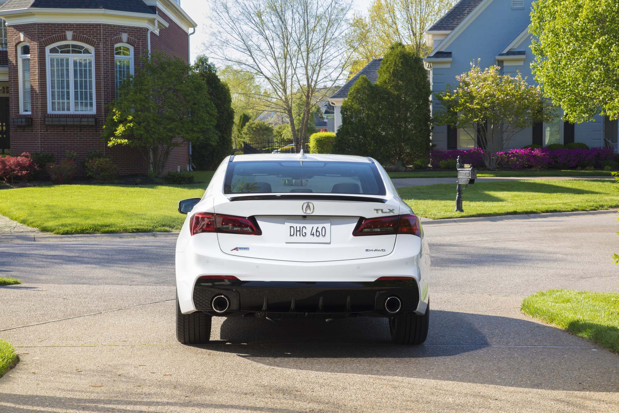 2018 acura ilx special edition. plain special show more in 2018 acura ilx special edition