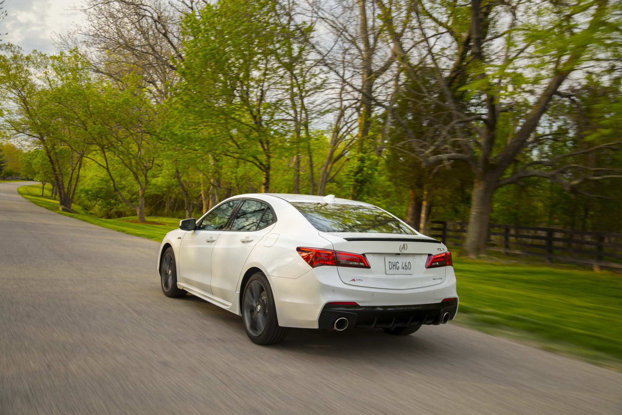 2018 acura tlx type s. brilliant tlx show more throughout 2018 acura tlx type s