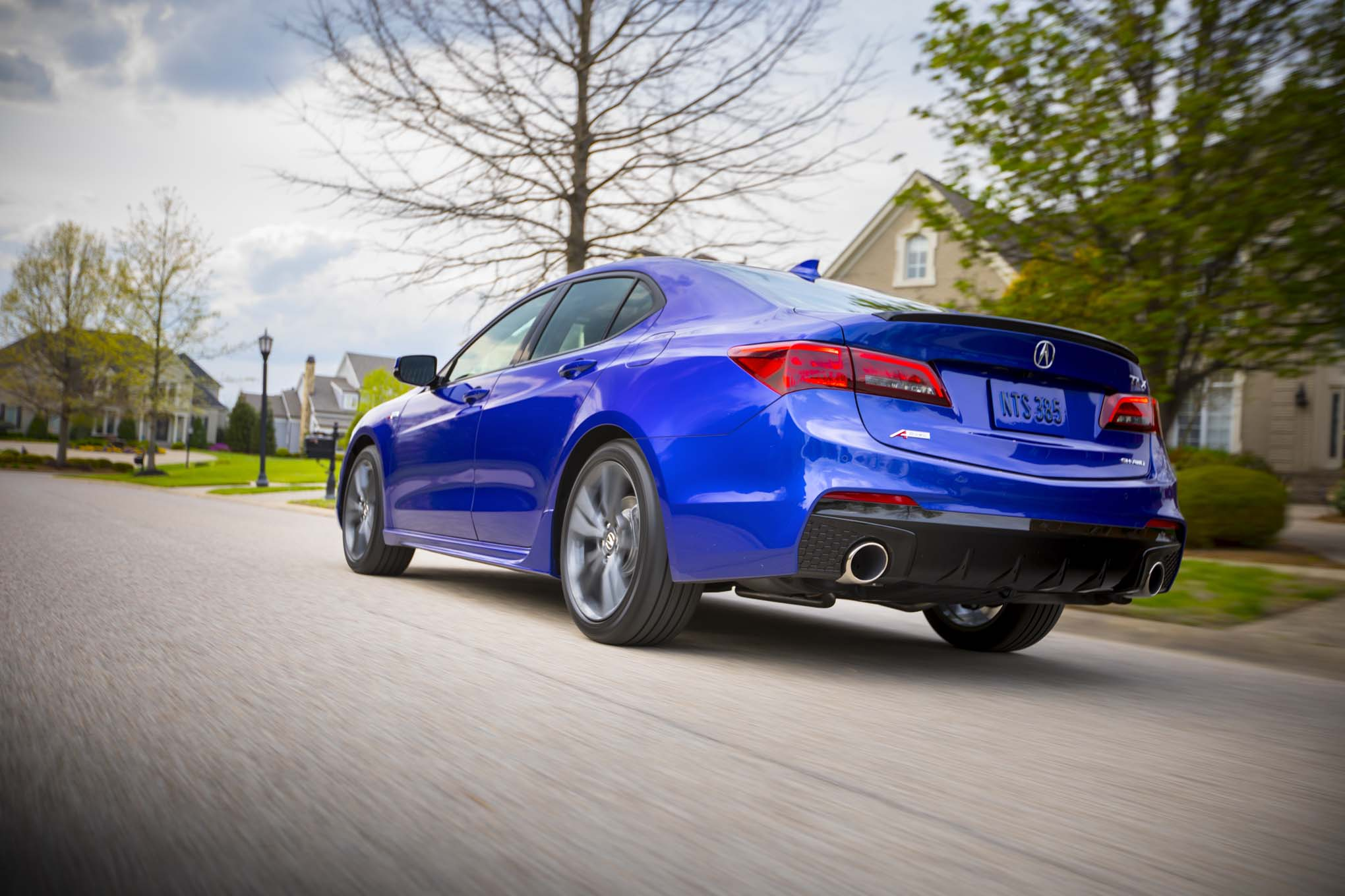 automatic in awd cars leasecosts tlx lease acura a canada