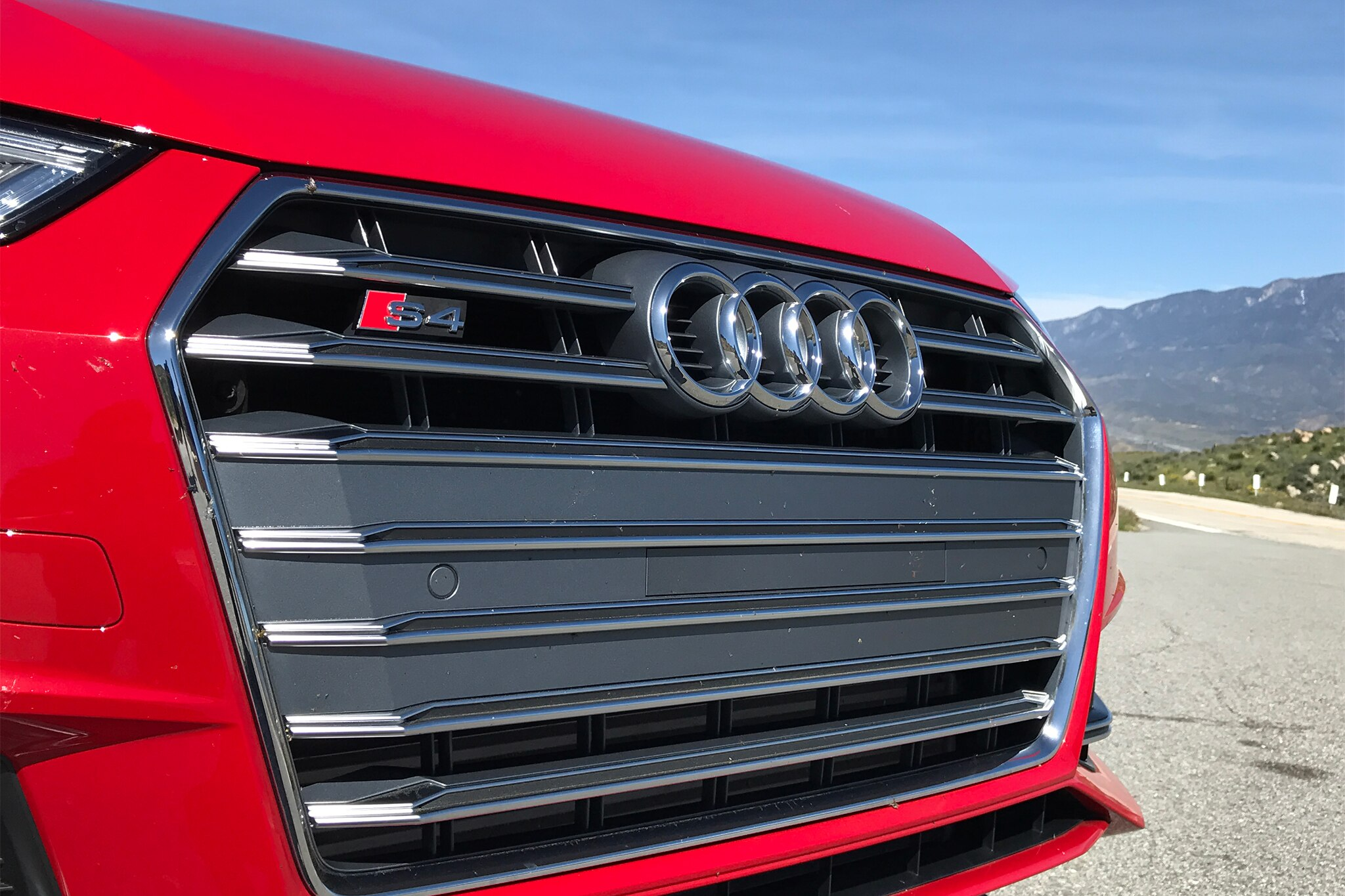 2018 audi lineup. simple 2018 show more with 2018 audi lineup i