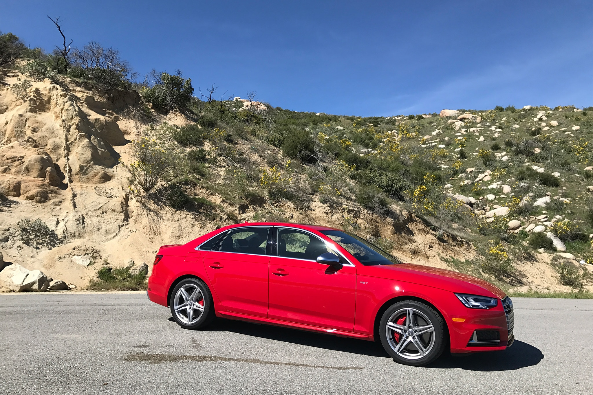 2018 audi s4. wonderful audi show more in 2018 audi s4