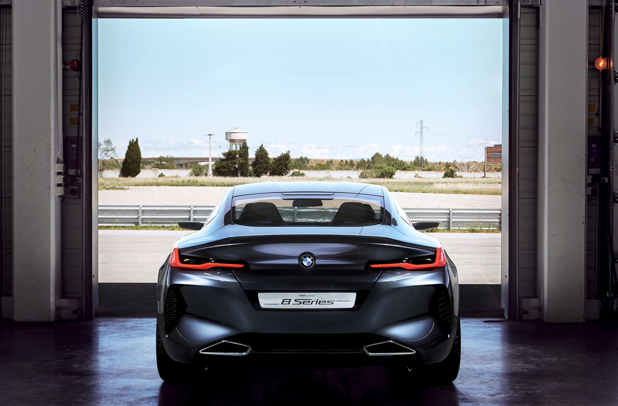 2018 bmw production schedule. contemporary schedule any  to 2018 bmw production schedule