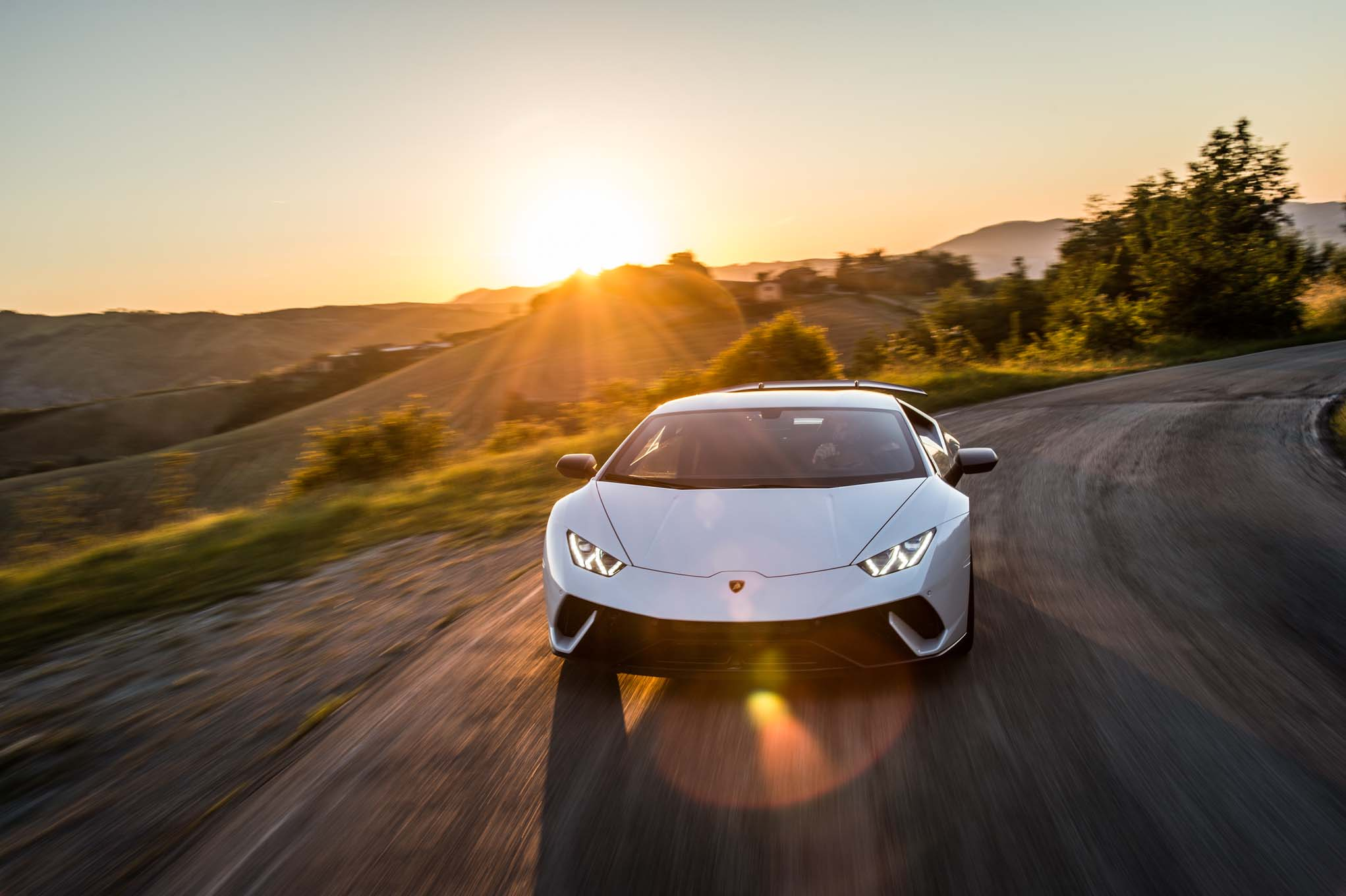 2018 lamborghini huracan performante top speed. wonderful huracan lamborghini considering fourseat sports car report with 2018 lamborghini huracan performante top speed