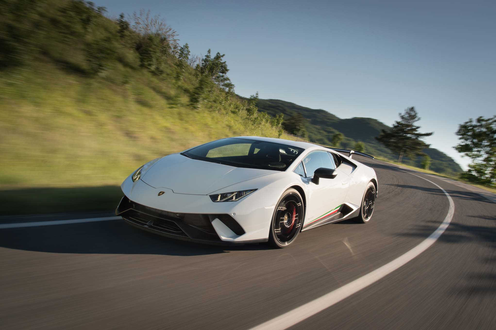 lamborghini performante 2018 hp with First Drive 2018 Lamborghini Huracan Performante on Official Mansory Torofeo Lamborghini Huracan 2 additionally Bugatti Chiron By Design Whats New And Why additionally Auto Piu Costose Al Mondo Classifica moreover 2017 Range Topping Lamborghini Aventador S Arrives 730bhp moreover Lamborghini Urus Not Even Revealed Gets Tuning Package.