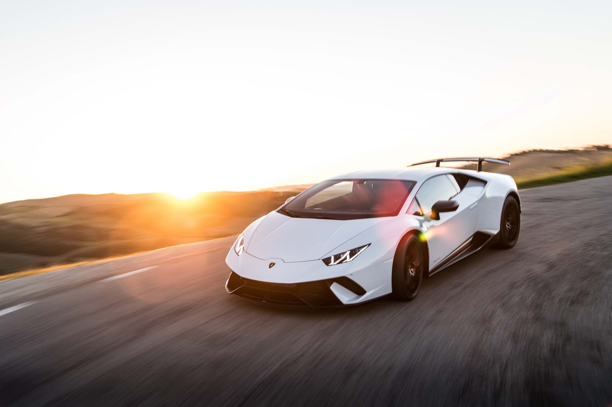 2018 lamborghini performante for sale. exellent performante show more for 2018 lamborghini performante for sale