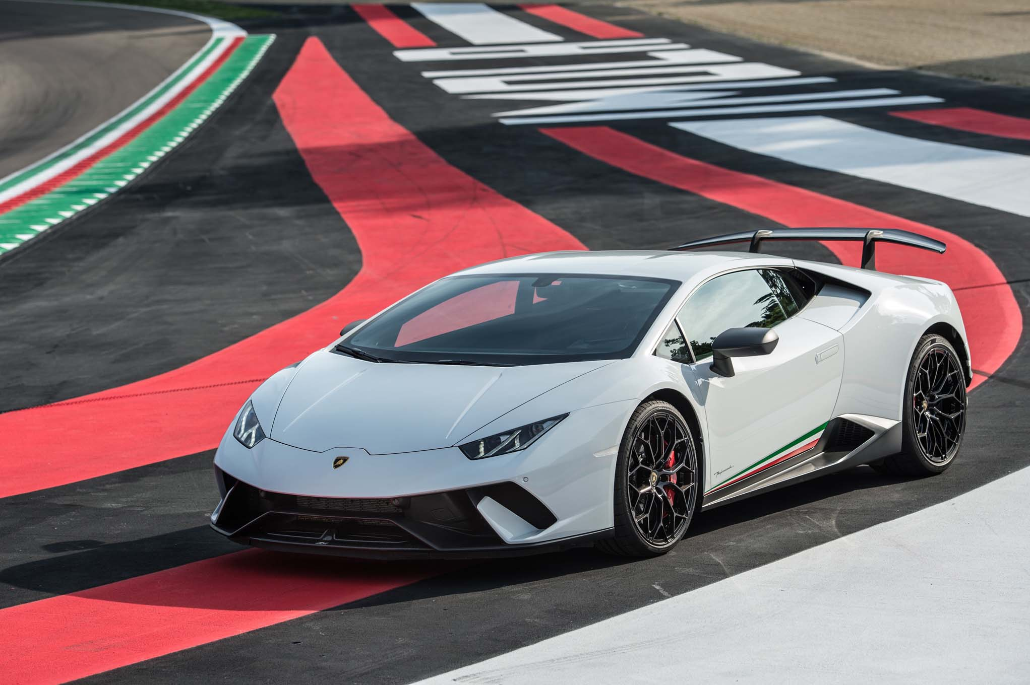 lp motoring the price coupe aventador usa full en car engine guide technical lamborghini in specifications prices tv