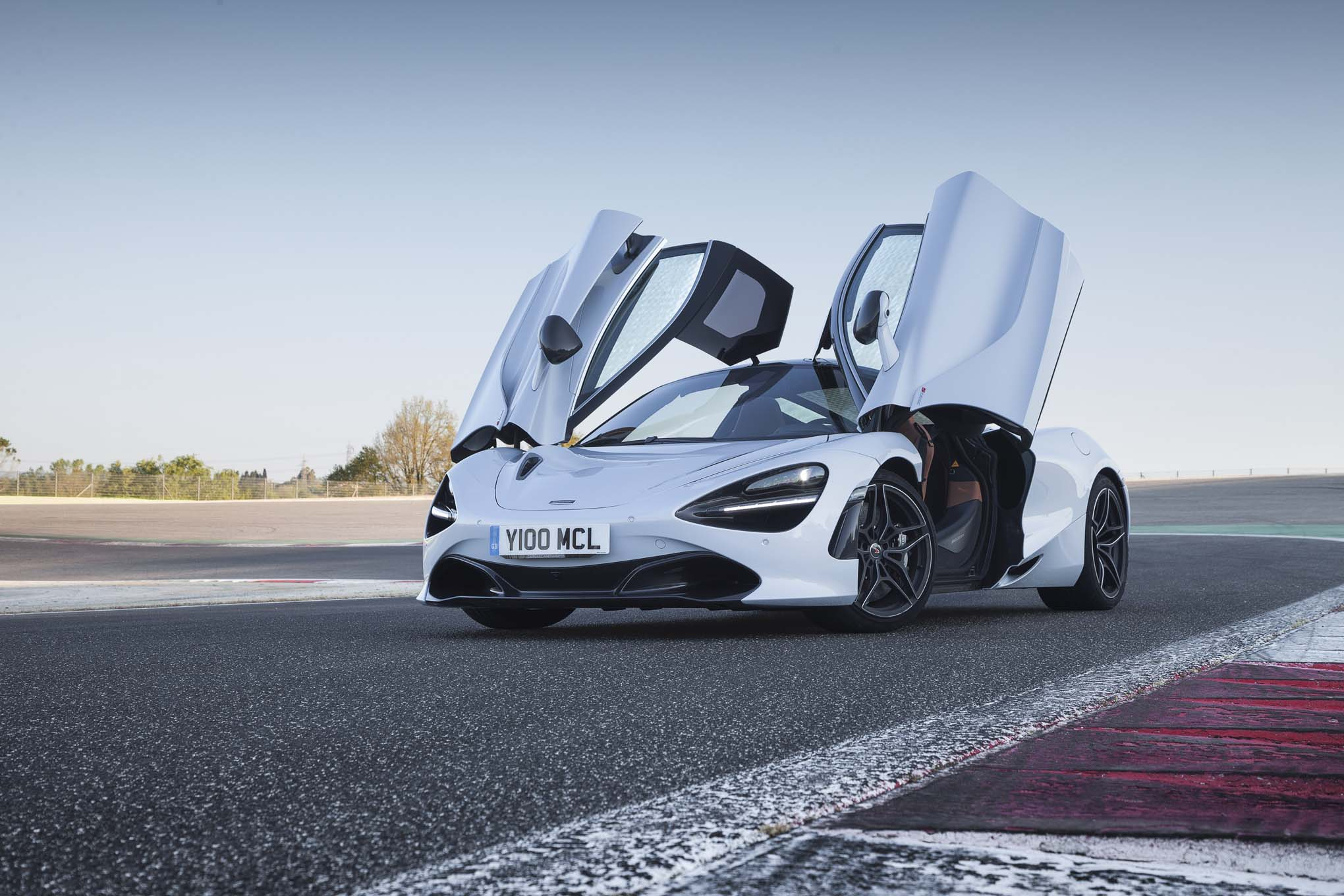2018 mclaren 720s black. beautiful 720s by design mclaren 720s 8 show more for 2018 mclaren 720s black