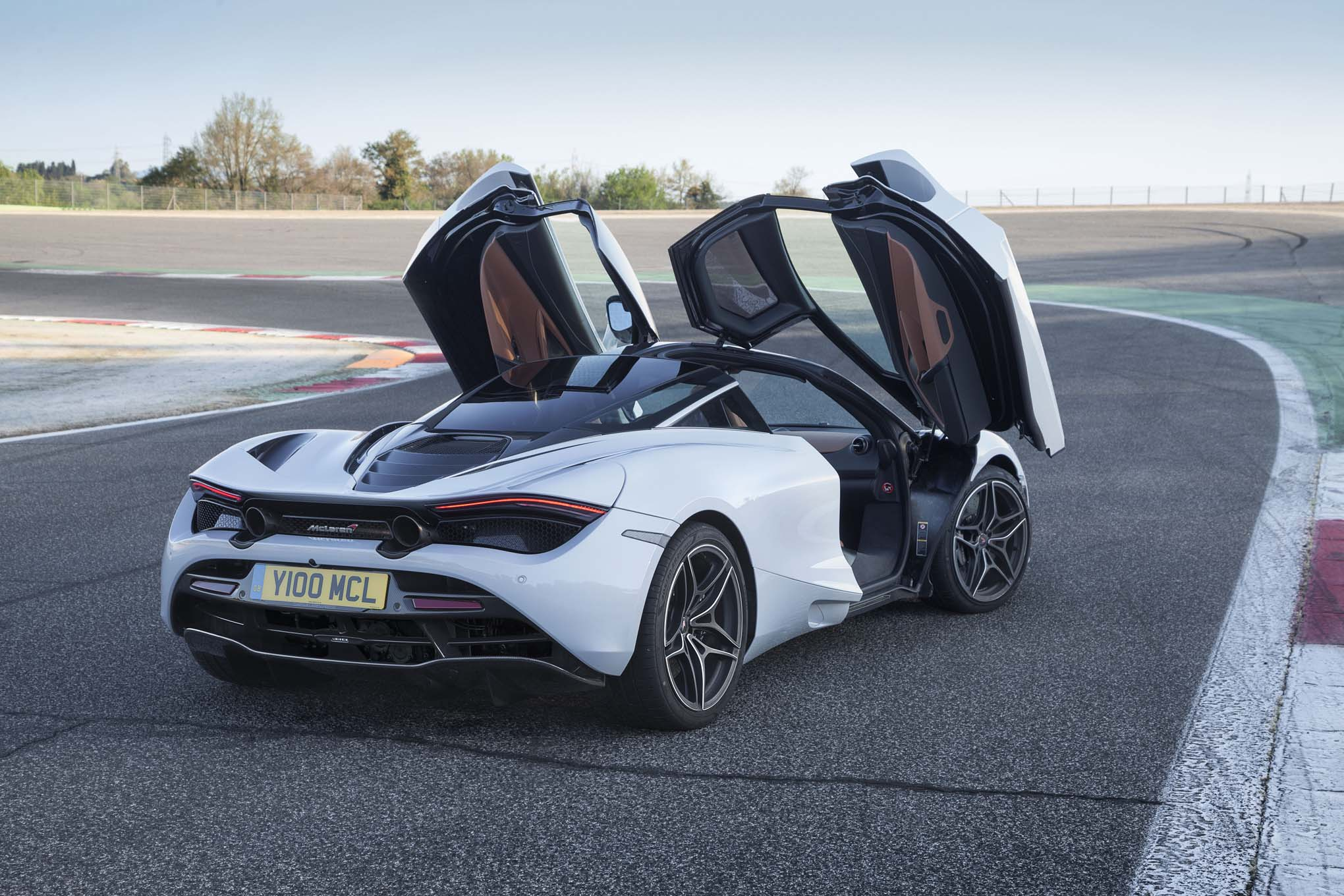 2018 mclaren 720s black. plain 720s by design mclaren 720s 8 show more with 2018 mclaren 720s black