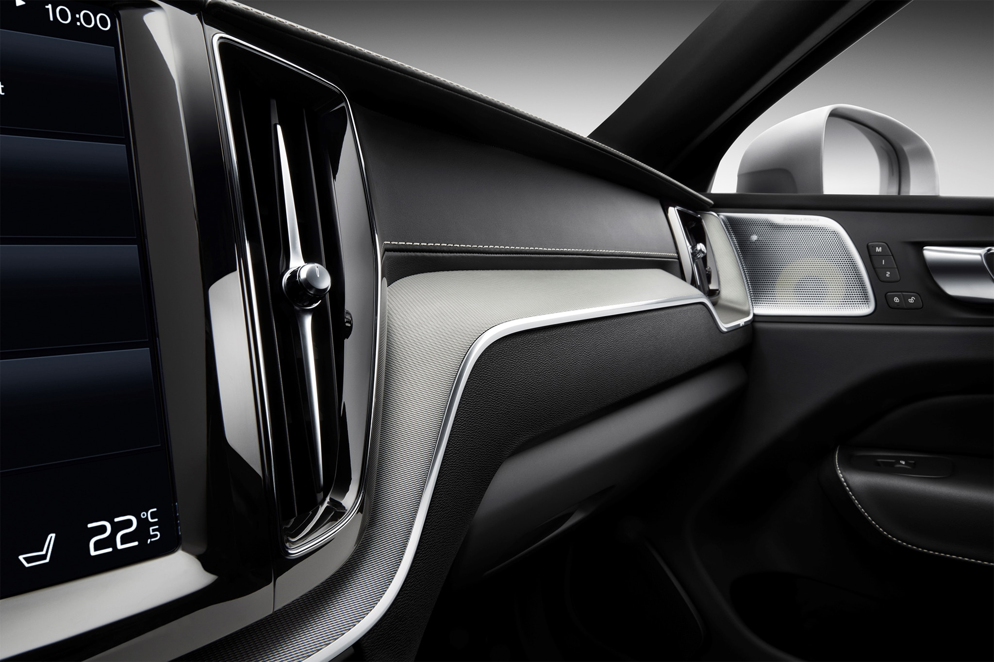 2018 volvo momentum.  2018 whether the base momentum is more within budget or sporty rdesign  just too fly to let slip thereu0027s a good case for each trim and enough  throughout 2018 volvo momentum u