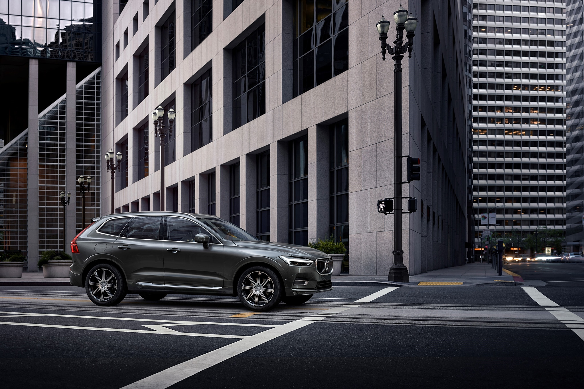 2018 volvo t6.  2018 Show More For 2018 Volvo T6 O