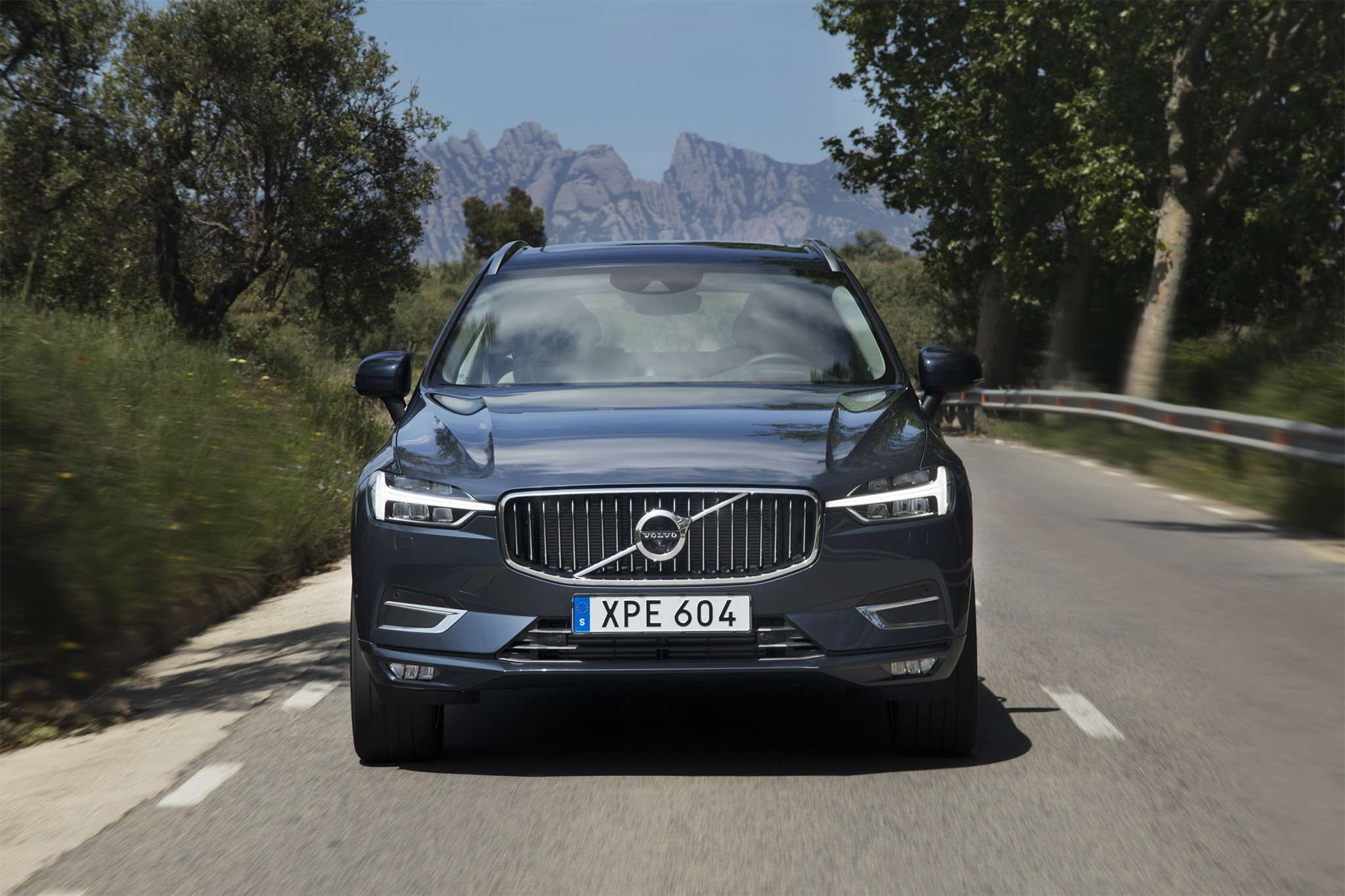 2018 volvo xc60 review.  volvo show more for 2018 volvo xc60 review