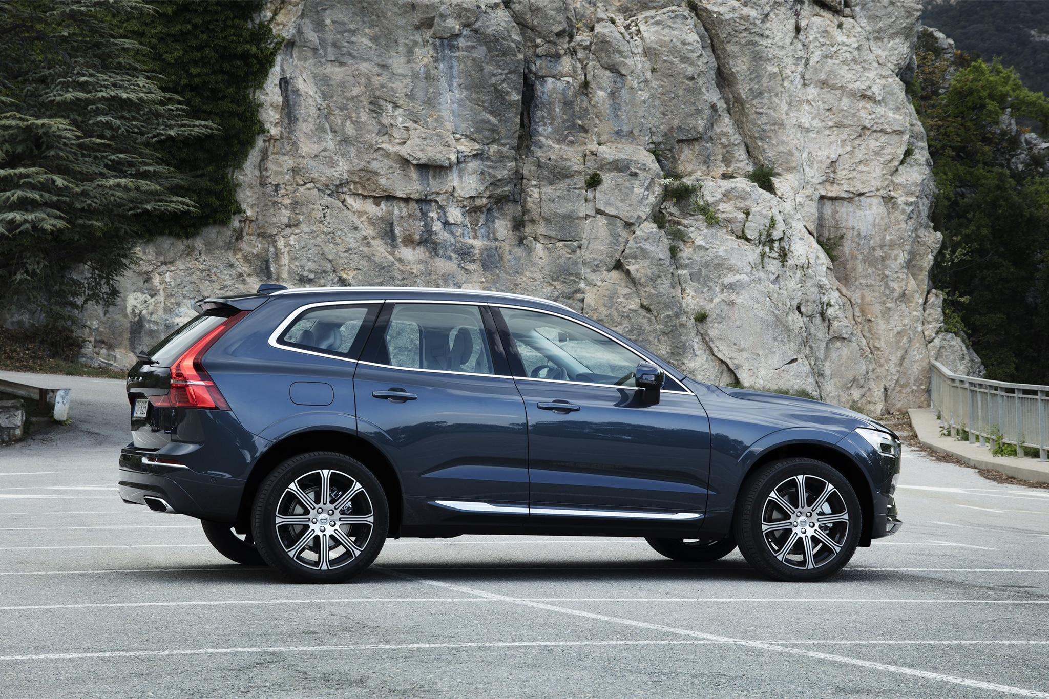 2018 volvo sedan. delighful sedan show more intended 2018 volvo sedan