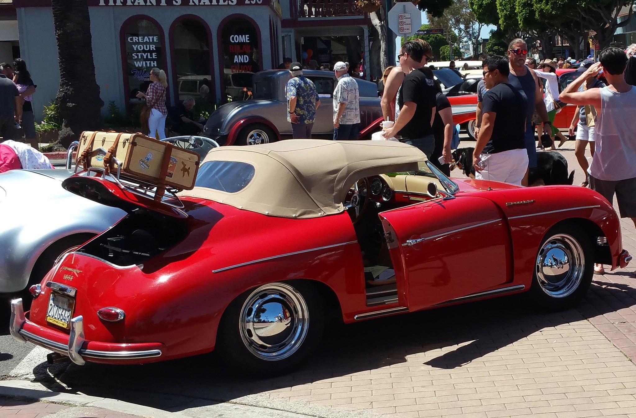 Wonderful Classic Car Vin Check Photos - Classic Cars Ideas - boiq.info