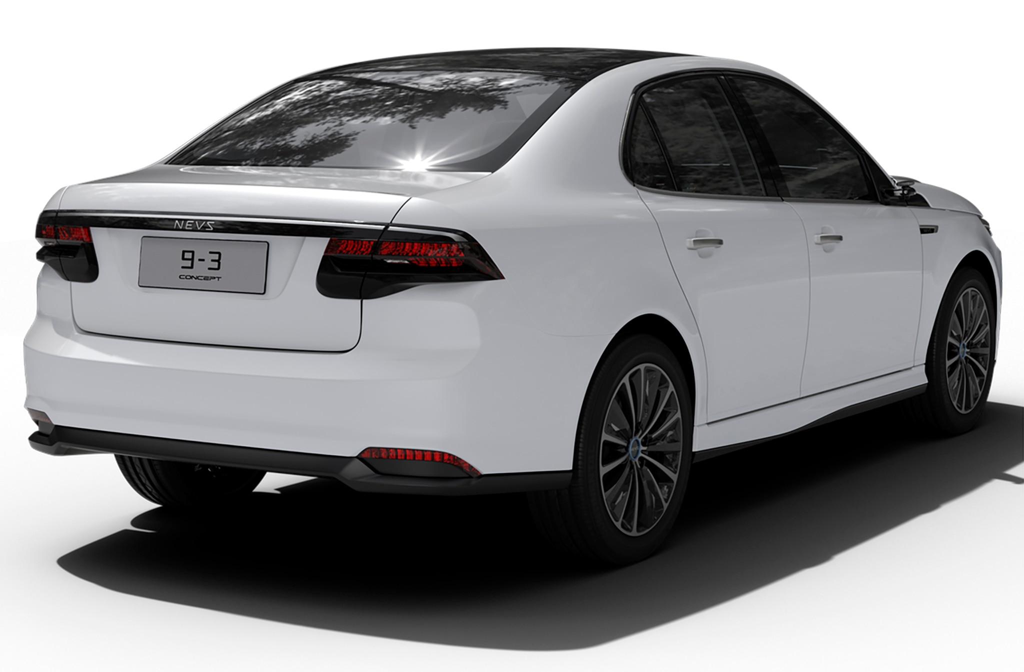 9 3_concept_rear