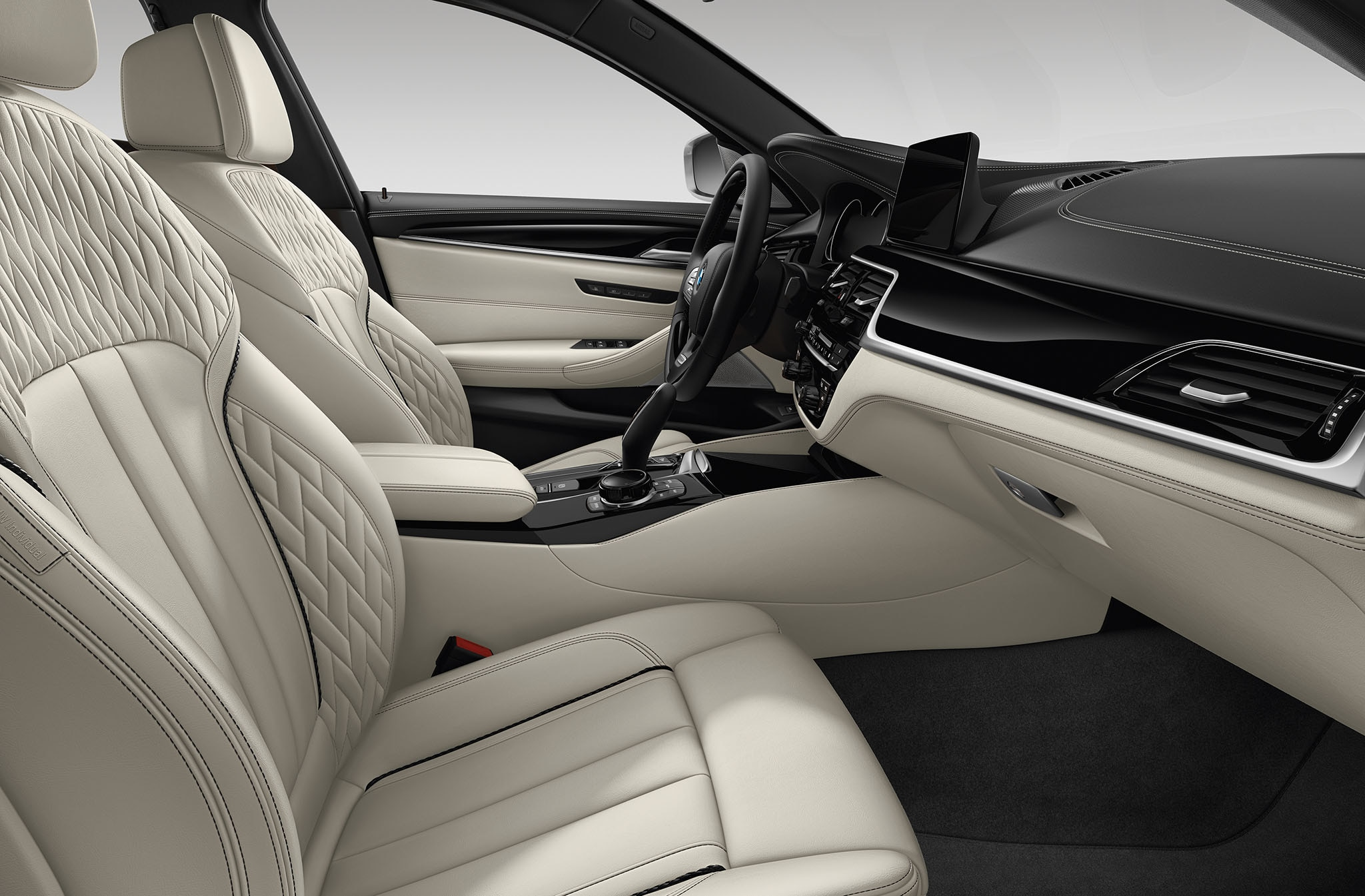 2018 bmw 5 series interior. delighful interior 55 on 2018 bmw 5 series interior