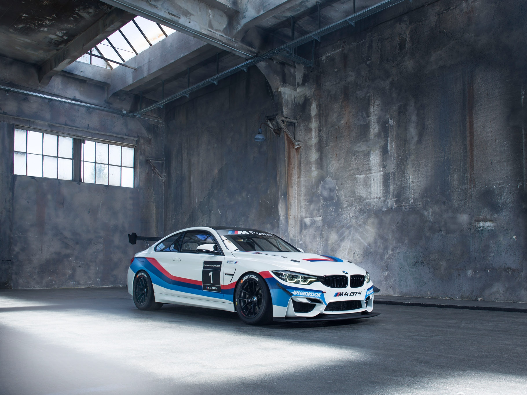 bmw m4 gt4 is the newest entry to the popular race class automobile magazine. Black Bedroom Furniture Sets. Home Design Ideas