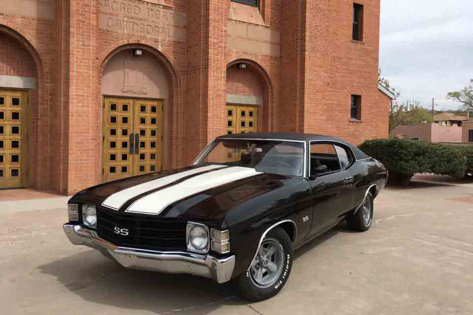 1969 pontiac firebird convertible restored by new mexican autos post. Black Bedroom Furniture Sets. Home Design Ideas
