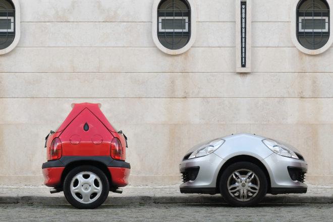 Tiny Cars 03