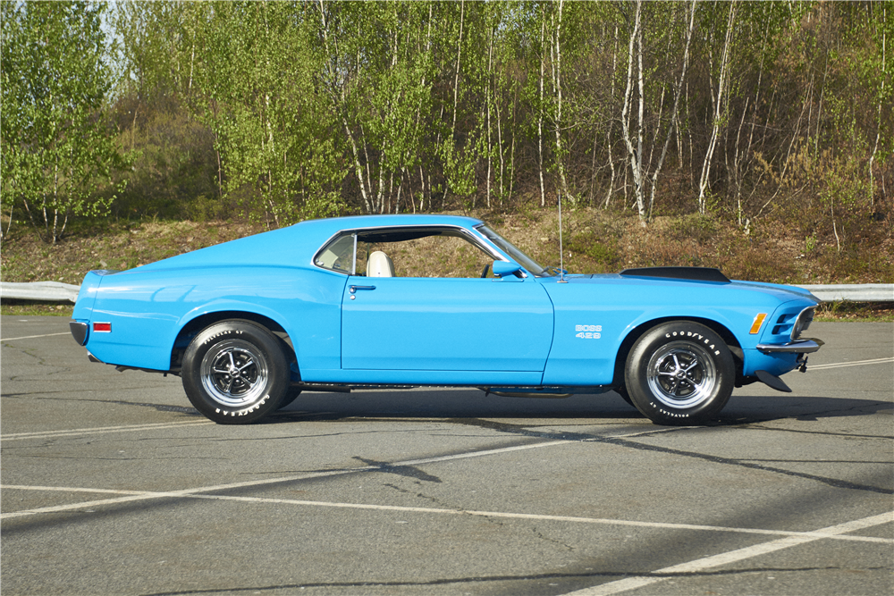 Old Ford Mustang For Sale. Free Ford Mustang Project Car For Sale ...