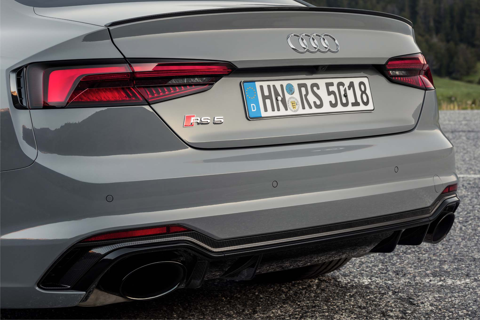 2018 audi images. interesting 2018 show more on 2018 audi images 0
