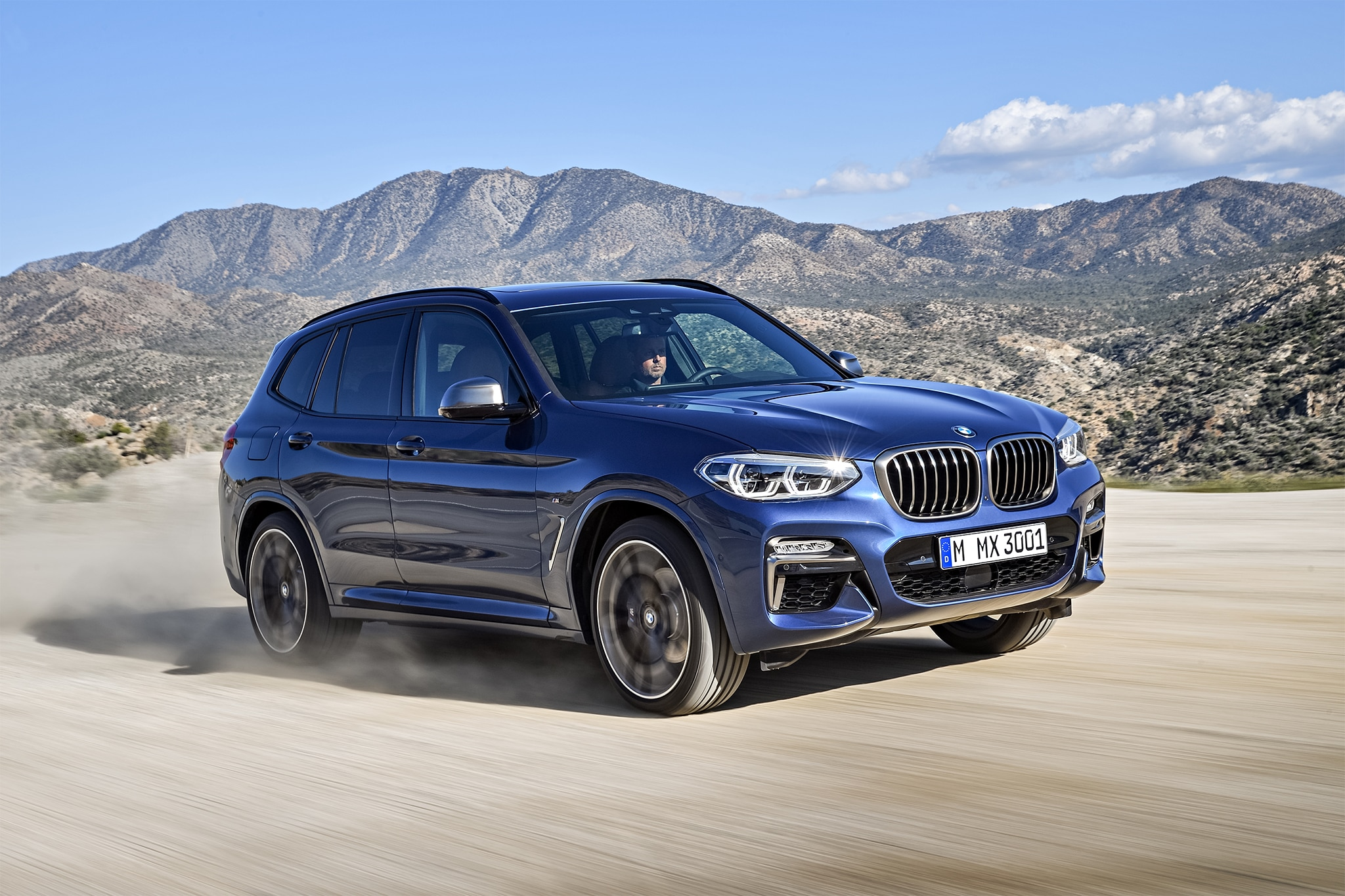 2018 bmw x3 m40i. perfect m40i chances  inside 2018 bmw x3 m40i